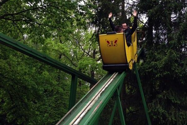 butterfly-freizeitpark