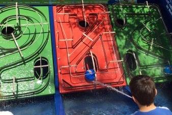 wasserballanlage-freizeitpark