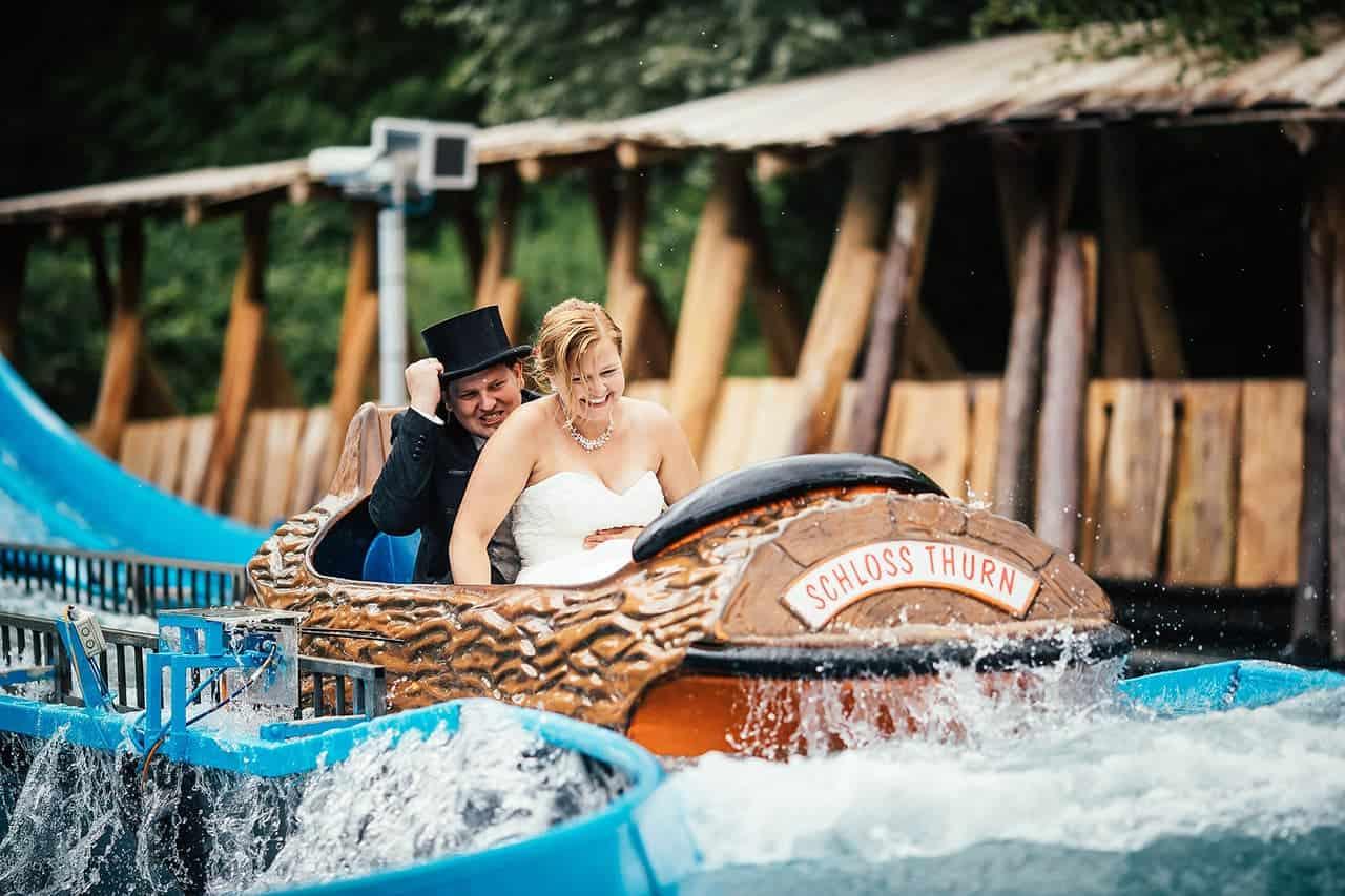 wildwasserbahn-freizeitpark
