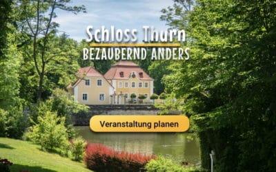 Eventlocation Erlangen